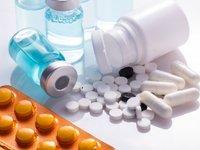 Препараты для лечения стоматита у детей