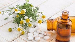 Народные средства для лечение стоматита